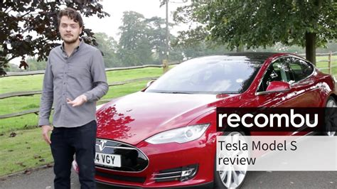 Working For Tesla Reviews Tesla Model S Review