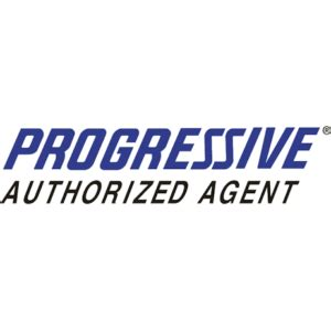 progressive boat insurance pay online our companies mowrer agency