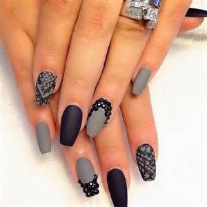 creative nail design 63