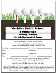 tournament sign up sheet template 2011 mpsf golf tournament signup sheet 187 meridian