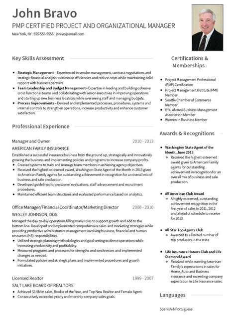 templates for writing a good cv best resume templates cv layout free calendar template