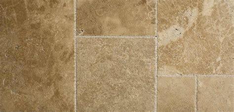 Bathtub Surrounds Natural Stone Sales Denver Travertine