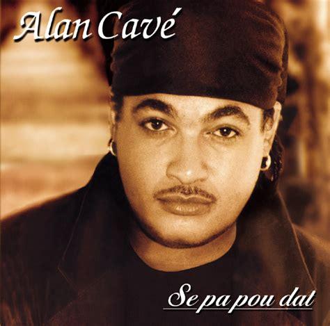 alan cave songs les tresors du konpa 12eme partie hommage a zin alan