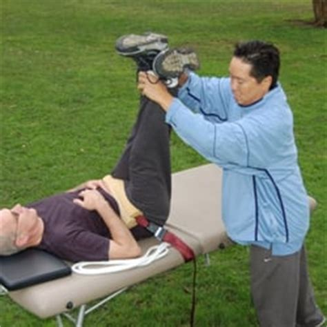 Anthony California Ls by Resolve Your Physical Therapy 3359a Kanaina Ave