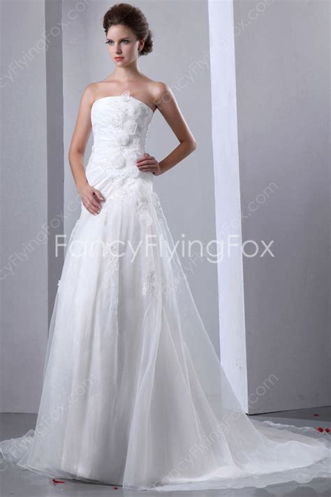 Discount Wedding Dresses And Nj by Cheap Bridal Dresses In Nj Discount Wedding Dresses