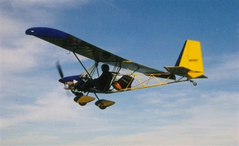 Bright Lights For Sale - airbike ultralight aircraft light aircraft db sales