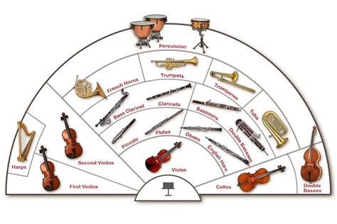 orchestra seating chair seating orchestra diagram chair auto engine and
