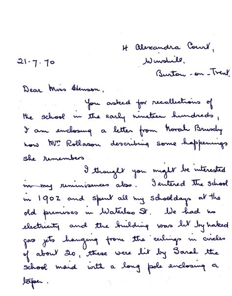 Release Letter Wiki Blood Line Paper Duty Paper Label