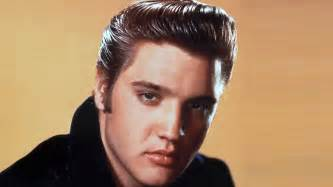 Pompadour how to rock the popular men s hairstyle the label