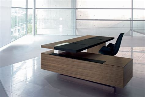 walter knoll ceoo desk price ceoo by walter knoll conference office product