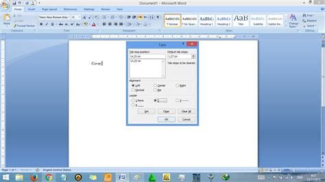 mendeley  daftar isi  gambar otomatis  ms word