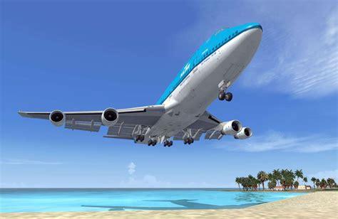 Microsoft Flight Simulator X torrent microsoft flight simulator x gold edition pc