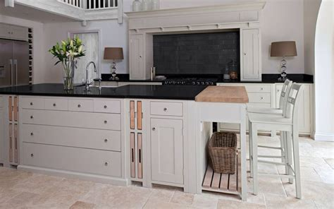 neptune kitchen furniture neptune kitchens the tray slots kitchen