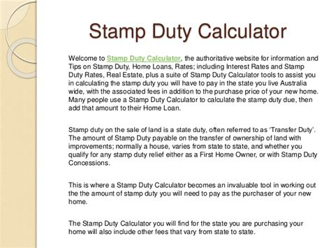 house mortgage calculator australia house loan calculator australia 28 images free