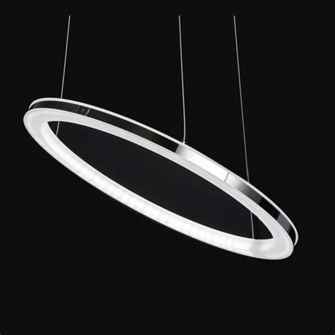 circle light for modern simple led pendant light acrylic led circle pendant
