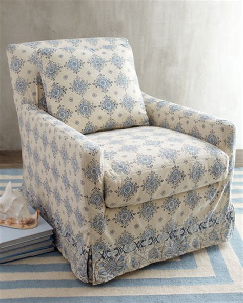 lee furniture slipcovers lee industries quot gabriel quot slipcover chair