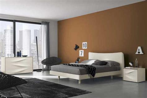 arredo da letto moderna come arredare una da letto moderna qr53