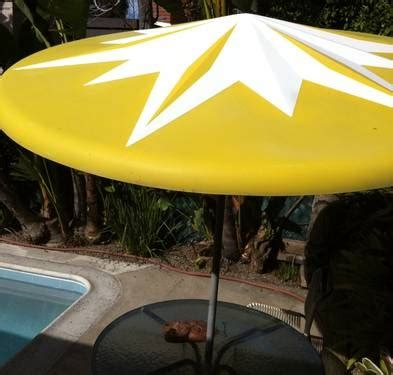 17 Best Images About Vintage Patio Umbrella S On Pinterest Vintage Patio Umbrella