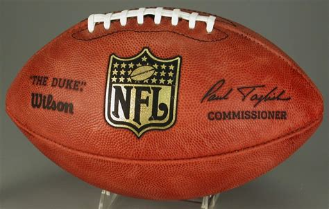All photos gallery: pictures of a football, picture of
