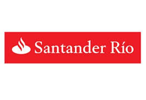 oficina directa grupo popular mejores depositos a plazo fijo banco santander