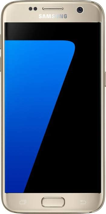 Cashing Housing Samsung E1085 samsung galaxy s7 buy samsung galaxy s7 gold platinum 32 gb at best price with great