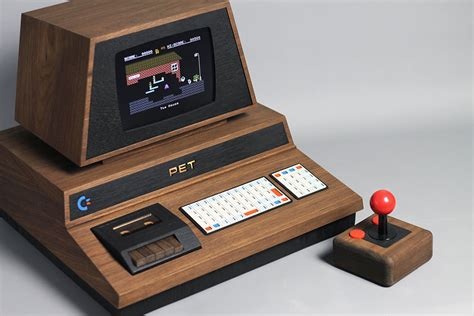 retro console this beautiful retro console was inspired by the