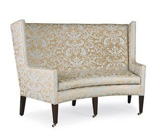 lee industries banquette 11 best high end residential images on pinterest media