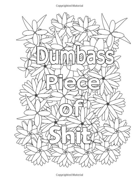 f ck it i m coloring swear word coloring book books 568 best images about coloring pages on