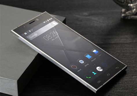 Harga Samsung F5 harga doogee f5 terbaru spesifikasi lengkap 2016