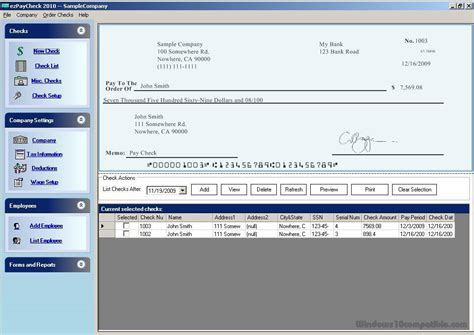free full version payroll software download download ezpaycheck portable version to windows 10 btscene