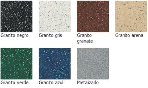 colores de encimeras encimeras de cocina