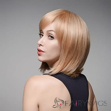 bob hairstyles tied up smart cute bob hairstyle virgin remy human hair hand tied
