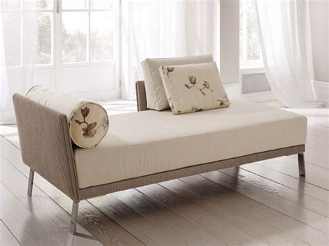 contemporary daybeds modern daybeds contemporary daybeds with trundle
