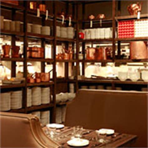 Dbgb Kitchen by Dbgb Kitchen Bar New York Magazine Restaurant Guide
