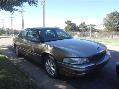 automobile air conditioning service 2001 buick park avenue parental controls sell used 2001 buick park avenue sedan 4 door 3 8l 73 000 miles very good condition in pratt