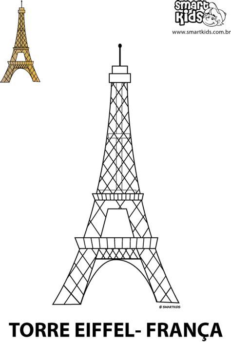 plantillas torre eiffel image gallery molde torre eiffel