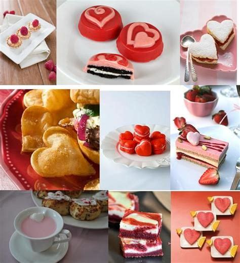valentines food ideas food ideas these http