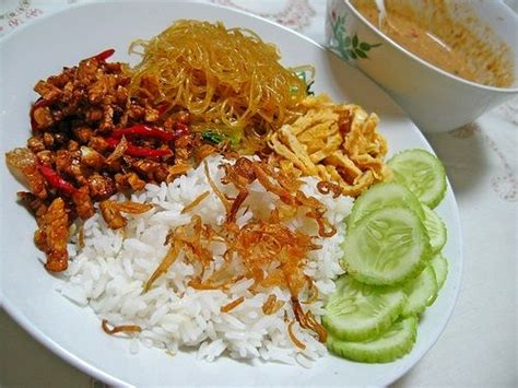 membuat omelete rice pin by goindonesia on gofood pinterest