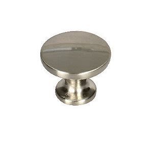 Wickes Kitchen Door Knobs by Cabinet Handles Knobs Door Furniture Accessories Doors Windows Wickes