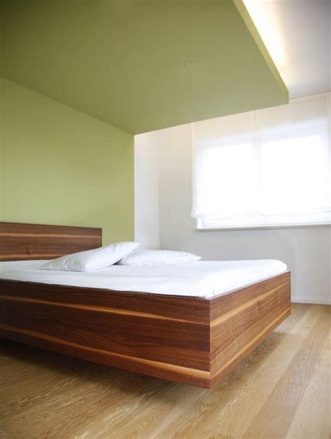 gute schlafzimmer farben gute farben f 252 rs schlafzimmer badezimmer schlafzimmer