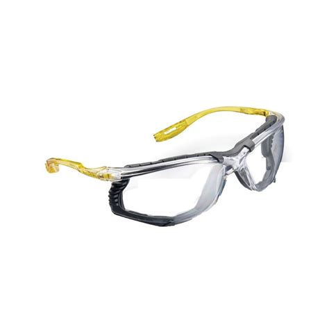 safety glasses sunglasses 3m safety glasses work