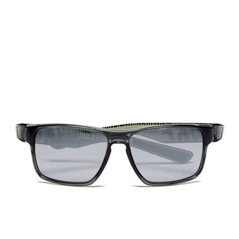 Kacamata Gaya Sunglasses Fashion Unisex 2 nike unisex mojo sunglasses black green womens accessories us zavvi