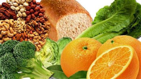 alimenti ricchi di metionina jamieson acido folico per trattare i sintomi dell anemia