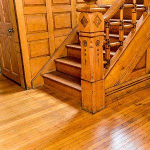 how much does it cost to finish hardwood floors best 20 hardwood floor refinishing cost ideas on