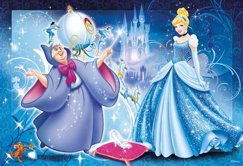 Bp1136princess Cinderella my magical story book