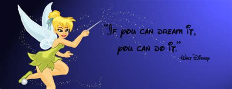 Funny tinkerbell quotes fast funny tinkerbell quotes voltagebd Choice Image