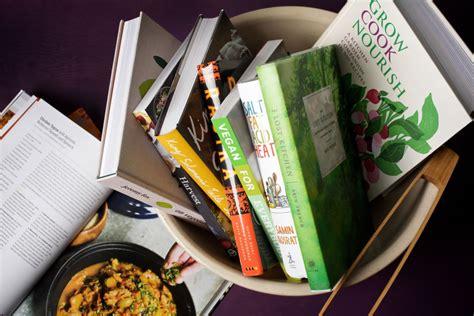 best cookbooks 2017 best cookbooks of 2017 the columbian
