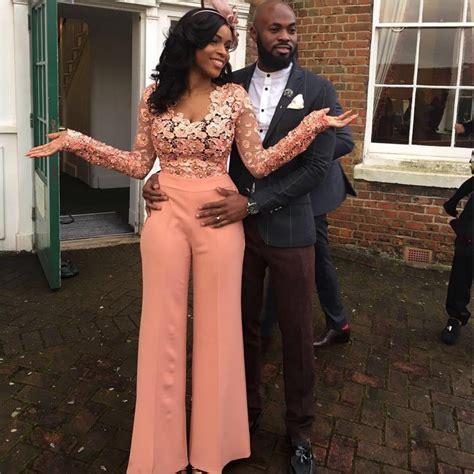 bellanaija weddings 2016 bellanaija weddings presents 16 wedding trends for 2016