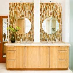 ikea badspiegel bambus ideen f 252 r bad fliesen designvielfalt und tipps zum