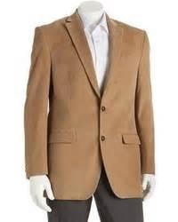 lauren ralph lauren solid corduroy sport coat where to
